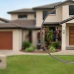 Is A Pest Inspection Needed Before Buying A Home?