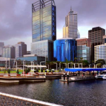 Tips to Find a good accommodation in Perth CBD