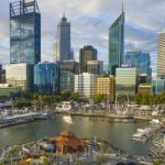 Best Tourist Spots in Perth