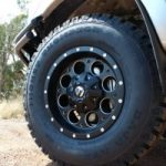 Best online wheel shops in Australia