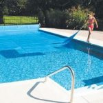 Remco Pool Cover Review