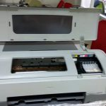 Things to Consider While Buying A Second Hand Printer