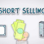 Know what is short selling and ways to make profits