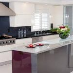 How to Pick A Modern Kitchen Design in Australia?
