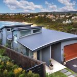 Choosing the Right Building for Your Hobart Property