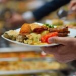 What to look for in a good food supplier- important things to consider
